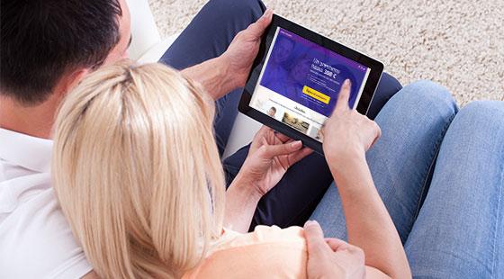 Banco fondo comun planilla tarjeta de credito for Banco exterior banco universal